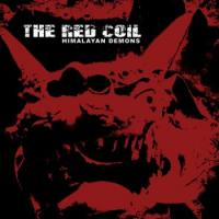 The Red Coil-Himalayan Demons