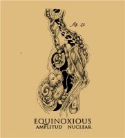 Equinoxious-Amplitud Nuclear