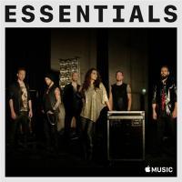 Within Temptation-Essentials