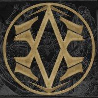 The Devils Music-The Devils Music