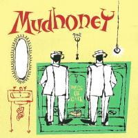 Mudhoney-PieceO Cake
