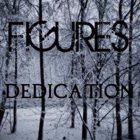 Figures-Dedication