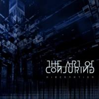The Art of Conjuring-Hibernation