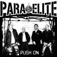 Para Elite-Push On