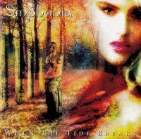 Sinphonia-When The Tide Breaks