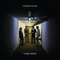 Marlene Kuntz-Lunga Attesa