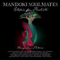 ManDoki Soulmates-Utopia For Realists: Hungarian Pictures