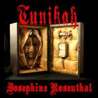 Tunikah-Josephine Rosenthal