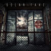 Solar Fake-Enjoy Dystopia (Limited 3CD Box)