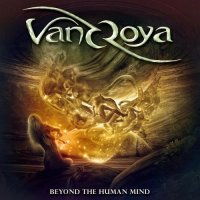 Vandroya-Beyond The Human Mind