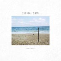 Funeral Moth-Transience