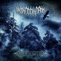 Wishdoomdark - Blood Of The Black God mp3
