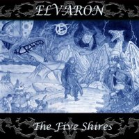 Elvaron-The Five Shires