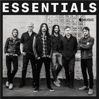 Foo Fighters-Essentials