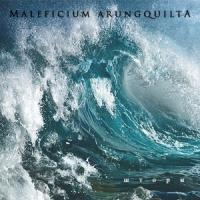 Maleficium Arungquilta - Шторм mp3