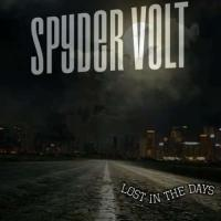 Spyder Volt-Lost in the Days