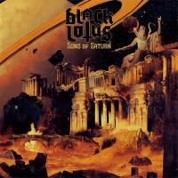 Black Lotus-Sons Of Saturn