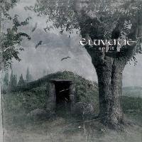 Eluveitie-Spirit