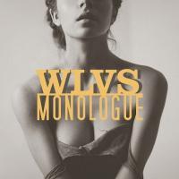 WLVS-Monologue