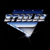 Steeler-Steeler
