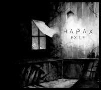 Hapax-Exile