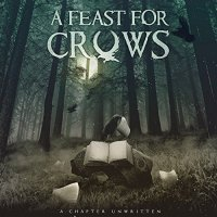 A Feast For Crows-A Chapter Unwritten