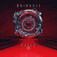 Bringsli-Fjell 2.0