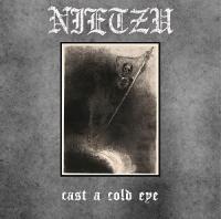 Nietzu-Cast A Cold Eye