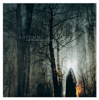 Autumn-... and We Are Falling Leaves (2006 Re-release)