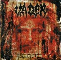 Vader-Blood