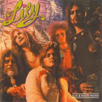 Lily-V.C.U. (We See You) (Reissue 2002)