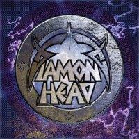Diamond Head-Diamond Head