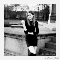 Mags on Earth-For What Began by Putney Bridge