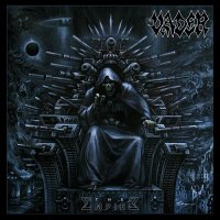 Vader-The Empire (2CD, Limited Edition)