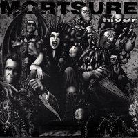 Mortsure - Hiver mp3