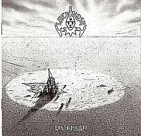 Lacrimosa-Einsamkelt (First Germany Edition)