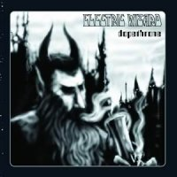 Electric Wizard-Dopethrone (Re-Issue 2006)