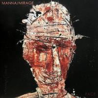 Manna/Mirage-Face