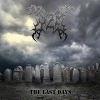 Stefano Zani's Project-The Last Days