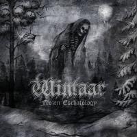 Wintaar - Frozen Eschatology mp3