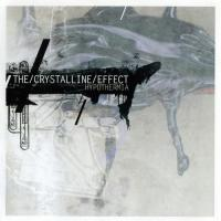 The Crystalline Effect-Hypothermia