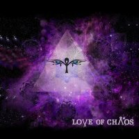 Love Of Chaos-Love Of Chaos