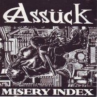 Assuck-Misery Index