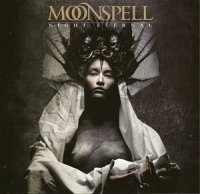 Moonspell-Night Eternal (Ltd Ed.)