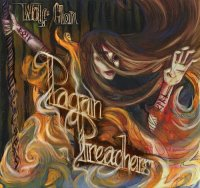 Wolf Clan-Pagan Preachers