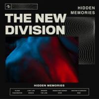 The New Division-Hidden Memories