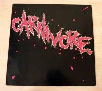 Carnivore-Carnivore [Vinyl Rip 16/44.1]