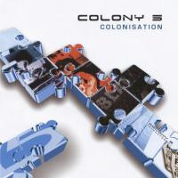 Colony 5-Colonisation