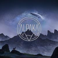 Alpaka-Echoes