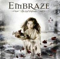 Embraze-The Last Embrace